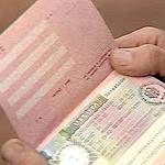shengen-visa