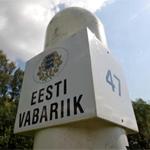 granica-estonii-150x150
