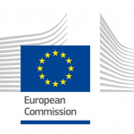 European-Commission-Logo-150x150