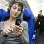 mobil-v-samolete